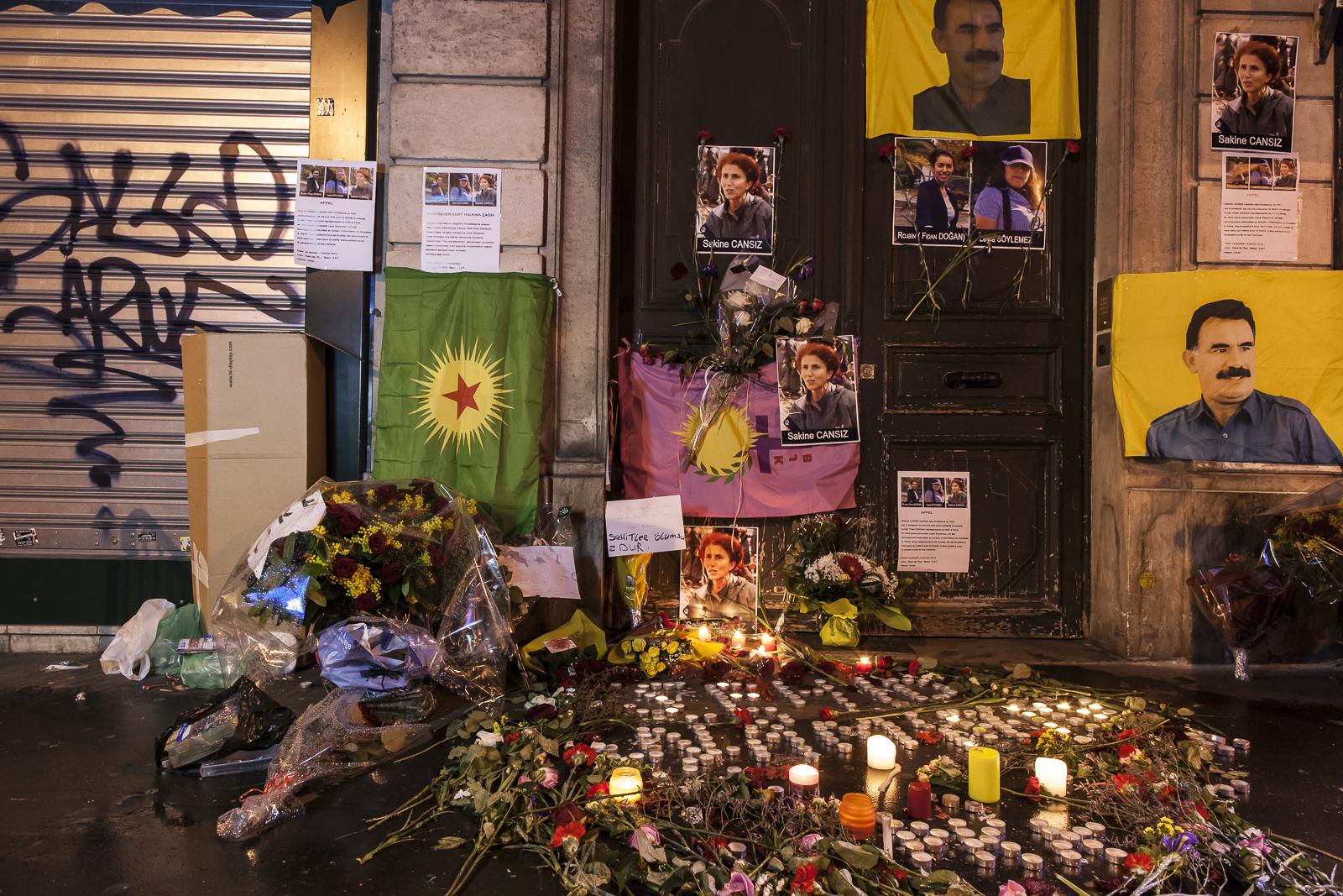 DavidBrunetti_Paris_Rally_15