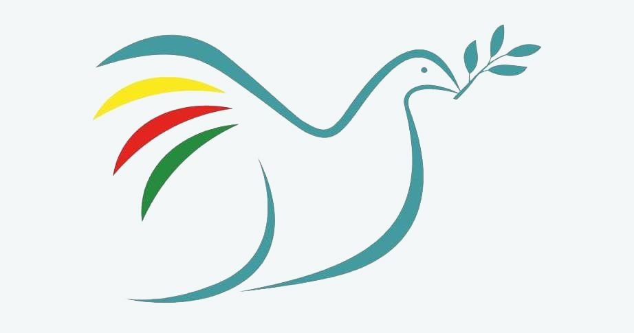 Peace in Kurdistan
